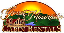 Great Mountain Cabins by Great Mountain Properties, Inc.  in Murphy North Carolina